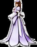 FrontierGen-Guide Daughter Efi Render 002
