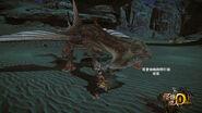 MHO-Cephadrome Screenshot 007