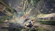 MHW-Pukei-Pukei Screenshot 013