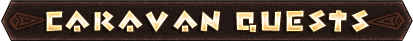 File:Menu Button-Caravan Quests.png