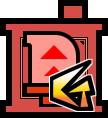PowerDrinkG