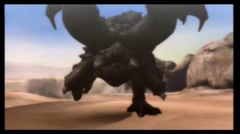 Black Diablos