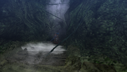 MHFU-Forest and Hills Screenshot 029