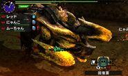 MHGen-Brachydios Screenshot 035