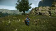 MHO-Forest and Hills Screenshot 016