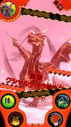 MHSP-Dragon Wind Kushala Daora Screenshot 001
