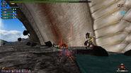 FrontierGen-Laviente Screenshot 033