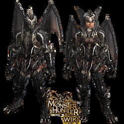 DragonX-Gunner