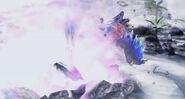 FrontierGen-Bogabadorumu Screenshot 008