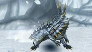 FrontierGen-Giaorugu Screenshot 006