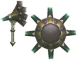FrontierGen-Sword and Shield 027 Low Quality Render 001