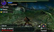 MHGen-Plesioth Screenshot 013