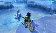 MHST-Glacial Agnaktor and Stygian Zinogre Screenshot 001