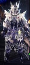MHWI-RimeguardB+ArmorSet