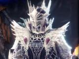 Rimeguard β+ Armor (MHWI)