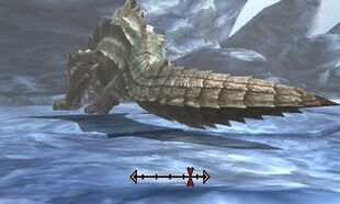 MH4U-Ukanlos Tail Break 001