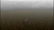 MHF1-Swamp Screenshot 022