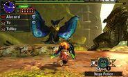 MHGen-Deviljho and Malfestio Screenshot 001