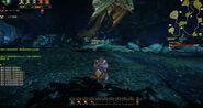 MHO-Rathian Screenshot 028