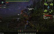 MHO-Velocidrome Screenshot 006