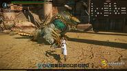 MHO-Zinogre Screenshot 003