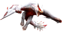 FrontierGen-Fleeting Nargacuga Render 001