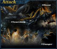 FrontierGen-Meraginasu Attacks 001