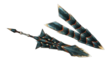 MH4-Long Sword Render 038