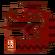 MHST-Red Khezu Icon