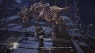 MHW-Diablos Screenshot 005