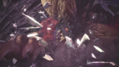 MHW-Nergigante Screenshot 002