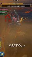 MHXR-Glavenus Screenshot 006