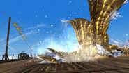 FrontierGen-Garuba Daora Screenshot 005