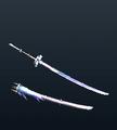 MH4U-Relic Long Sword 001 Render 005