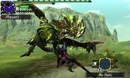MHGen-Astalos Screenshot 027