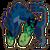 MHWI-Brachydios Icon