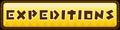Thumbnail for version as of 14:43, September 24, 2016