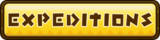Menu Button-MHST Expeditions
