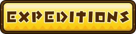 File:Menu Button-MHST Expeditions.png