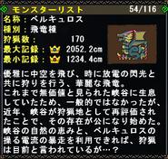 FrontierGen-Berukyurosu Info Box