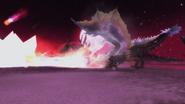 FrontierGen-Disufiroa Screenshot 022