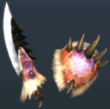 MH3U-Sword and Shield Render 012