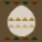 MH4-Egg Quest Icon