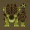 MH4-Rhenoplos Icon