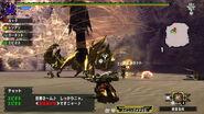 MHGU-Ahtal-Ka Screenshot 009
