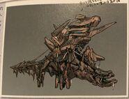 MHGU-Ahtal-Neset Concept Art 001