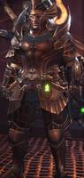 Kushala β Armor (MHW)