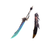 MHW-Long Sword Render 034