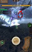 MHXR-Frozen Barioth Screenshot 008