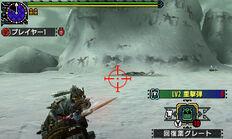 MHXX-Gameplay Screenshot 026